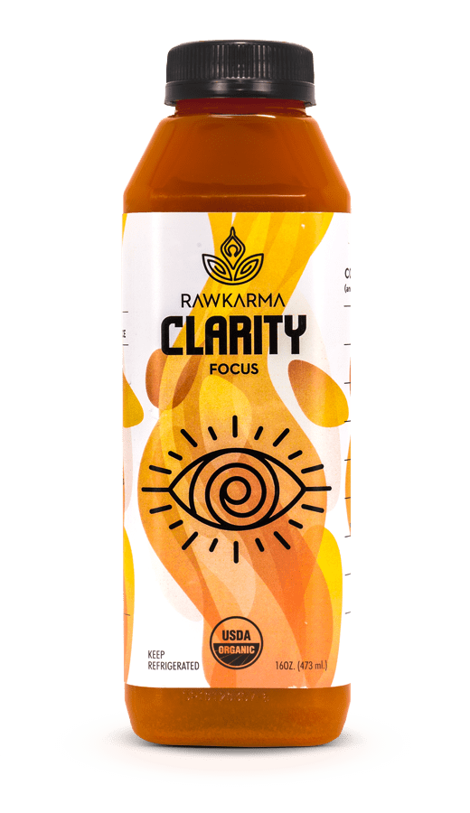 Clarity-bottle_520x900